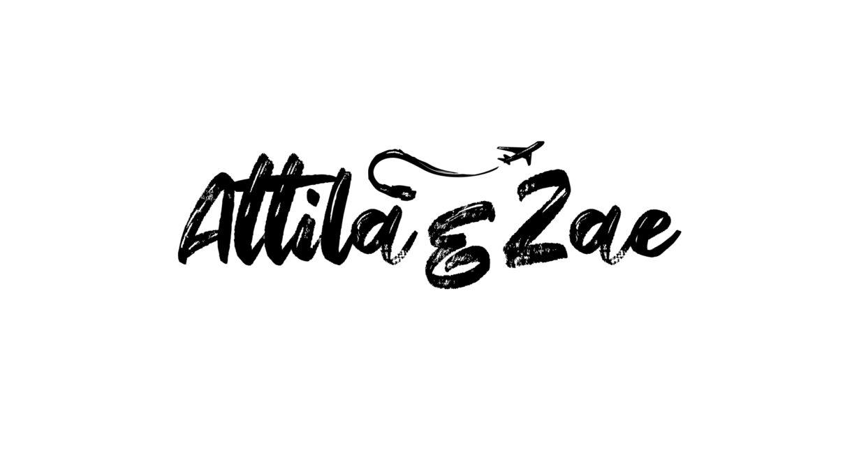 Attila & Zae