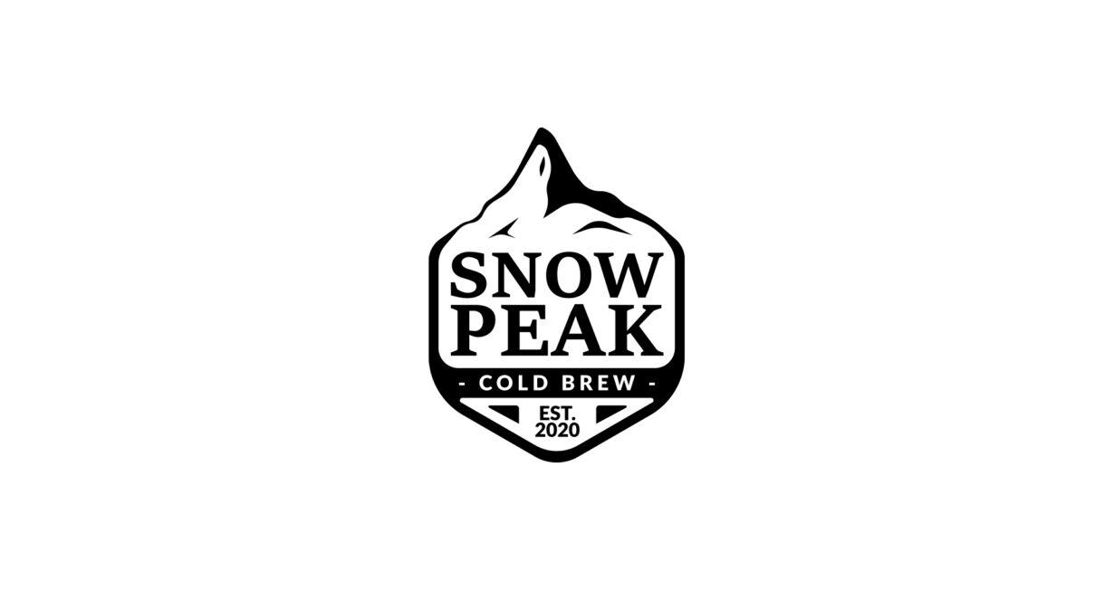 Snow Peak Cold Brew